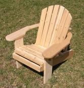 Youth Adirondack Chair